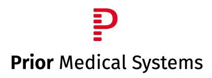 Prior medical Systems - Unified weighing solutions